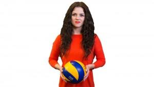 Joanna_Wasiukiewicz_Sport_Psychologist