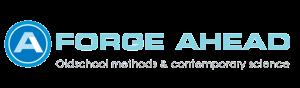 Forge_Ahead_Logo
